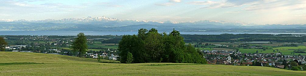 Schwäbischer Albverein | Ortsgruppe Markdorf